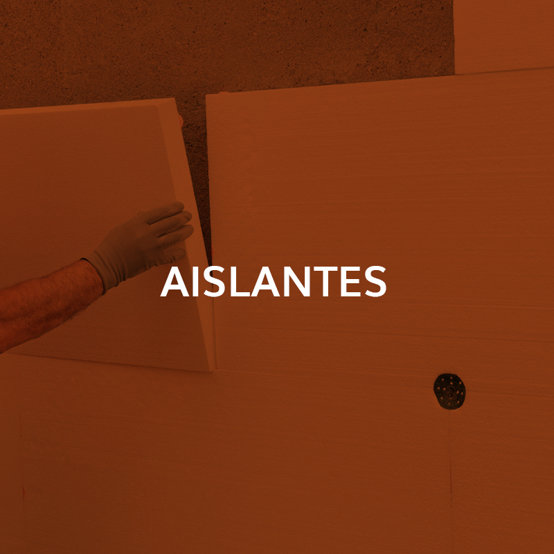 producto-aislantes_hover