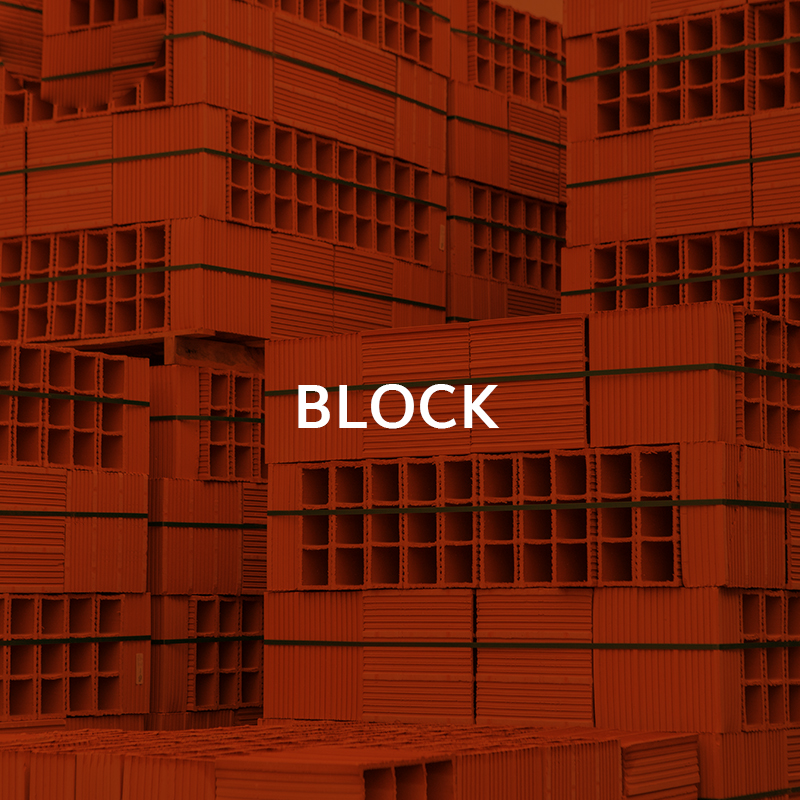 producto-blocks_hover
