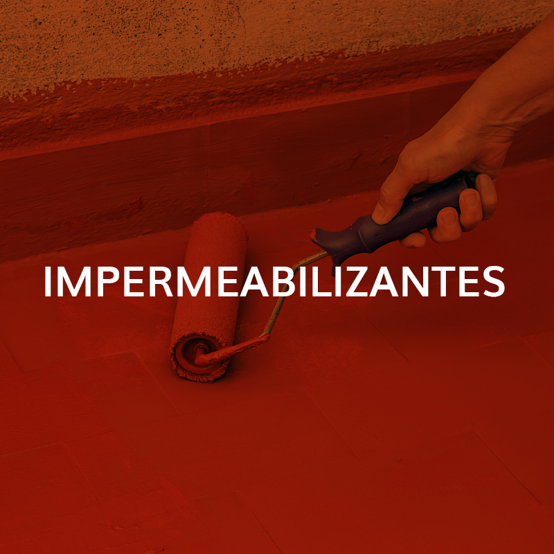 producto-impermeabilizantes_hover